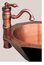135 best copper bathtubs images on copper bathtub