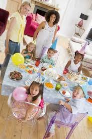 cours de cuisine enfants cours cuisine enfant montauban tarn et garonne anniversaire enfant 82