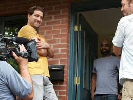 426 best scott mcgillivray images on pinterest events facebook