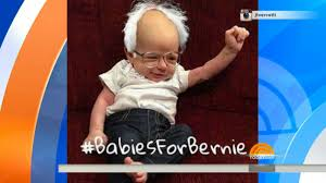 costumes for babies babiesforbernie inspires cutest baby costumes nbc 7 san