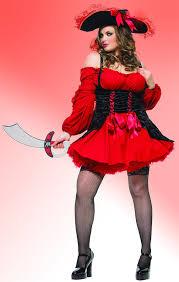 womens halloween vampire costume archives myshelle com