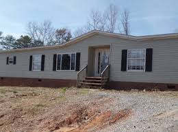 Homes With Open Floor Plans Open Floor Plan Gaffney Real Estate Gaffney Sc Homes For Sale