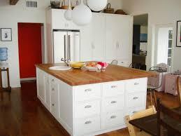wood kitchen island top kitchen countertops types of granite countertops wood kitchen bar