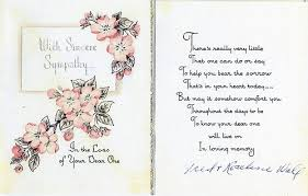 sympathy card wording 40 images and pictures of sympathy messages