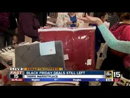 black friday target shoppers black friday deals jcpenney target shoppers flood valley stores