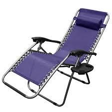 Reclining Gravity Chair 2 Zero Gravity Chair Recliners For 59 99 Utah Sweet Savings