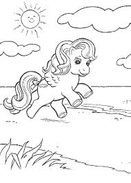 my little pony coloring pages 38 printables of your favorite tv
