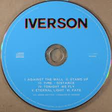 I Pledge Allegiance To The Flag Lyrics Metropolis Iverson 2 1 4