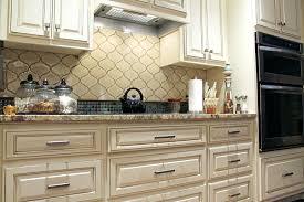 kitchen with mosaic backsplash mosaic tile backsplash metal mosaic kitchen wall tile