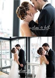wedding photographers kansas city jade kansas city wedding shoot kansas city wedding