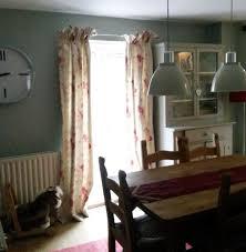 curtains soft furnishings store in huddersfield oak house design