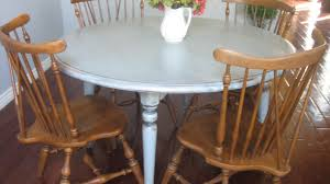 furniture american furniture warehouse kitchen tables pretty