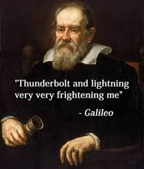 galileo s quote bohemian rhapsody bohemian rhapsody know