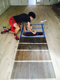 diy or professional hardwood floor refinishing which one is
