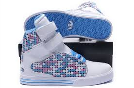 New Supra Price Reduction In Price Limit Discounts Tk Society Colorful White