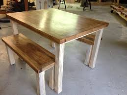 30 x 48 dining table 30 x kitchen table dahab me