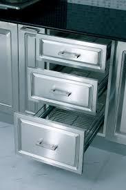 kitchen steel cabinets steel kitchen cabinets india functionalities net