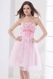 Womens Light Pink Dress Pretty Light Pink Dresses For Older Women Prettycocktail Com