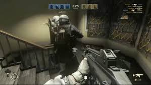 siege pc buy tom clancys rainbow six siege pc uplay