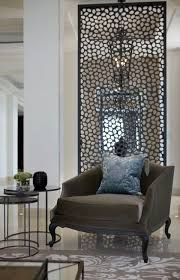 Room Separator Curtains Divider Awesome Screen Dividers For Rooms Wall Divider Panels