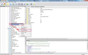 Delete All Rows From Table Deleting An Existing Database Schema With Pgadmin Iii