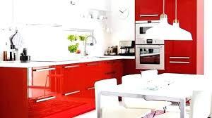 cuisine en soldes chez ikea pose de cuisine prix cuisine amacnagace ikea prix cuisine en
