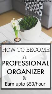 40 best 2 biz tips for pro organizer images on pinterest
