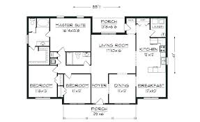 design floor plans for free house floor plan designer simple house designs and plans bedrooms