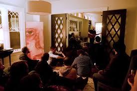 david bazan living room tour david bazan living room tour thecreativescientist com