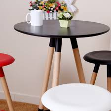 Small Bar Table Tall Bar Tables A Space Saving Dining Furniture For Small Dining