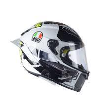 agv motocross helmet my moto agv pistagp r sweet home misano motorcycle helmets