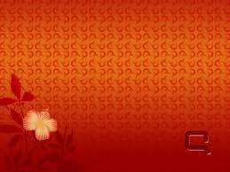 3d Wallpaper For Home Wall India by 3d Wallpaper Designs For Living Room India Room And Board College