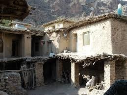 panoramio photo of three storey house made of brick and stone