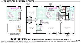 modular home plans missouri modular home floor plan missouri home plans pinterest
