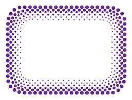 corner pattern png adobe illustrator dot fade pattern brush is squished in corners