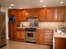 Kitchen Cabinets Anaheim Ca Kitchen Cabinetry Anaheim Huntington Beach Orange County