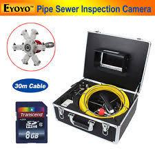 inspection camera ebay