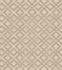 home decor upholstery fabric crypton interlock beigehome decor