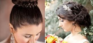 wedding hair and makeup nyc hair and makeup nyc wedding the world of make up