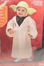 star wars boys infant u0026 toddler costumes ebay