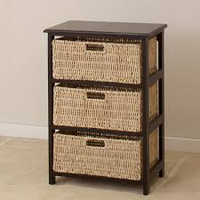 Timber Bedroom Furniture Sydney Black Or White Basket 3 Drawers Wooden Furniture Sydney Timber