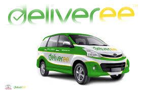 toyota car brands toyota car van van wrap design