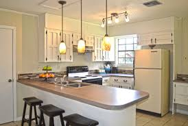 Kitchen Staging Ideas by Kitchen Ideas Affordably Kitchen Counter Ideas Diy