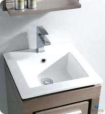 Vanity Units And Basins Vanities Small Cloakroom Vanity Basins Hydra Kelso 400mm