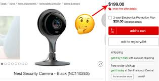 target black friday purchase online what you should and shouldn u0027t buy on black friday
