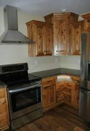 Kitchen Drawers Instead Of Cabinets by Menards Kitchen Cabinet And Medallion Cabinets For Maple Wood