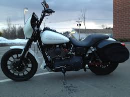 2009 harley davidson dyna super glide bike things pinterest