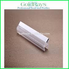 list manufacturers of plastic shower door buy plastic shower door