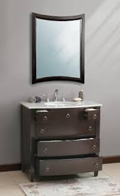 Lowes Bathroom Storage Bathroom Lowes Medicine Cabinets With Mirror On White Wall With