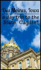 Iowa how fast does electricity travel images A day trip to the des moines iowa state capitol building jpg